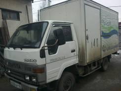 Toyota Toyoace. Продам Toyota ToyoAce. Кемерово, 3 000 куб. см., 2 000 кг.