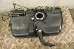 Бак топливный. Лада Калина Лада Калина Универсал Двигатель 1118. Под заказ