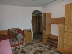 1-комнатная, Дзержинского ул 5. частное лицо, 36 кв.м.