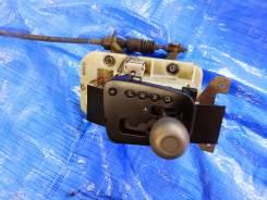 Селектор кпп. Subaru Outback, BP9, BPE Двигатель EZ30