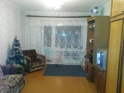 2-комнатная, Партизанская 21. Екатериновка, частное лицо, 47,0кв.м. Интерьер