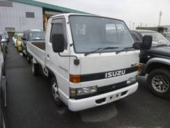 Isuzu Elf. NKR58, 4BE1