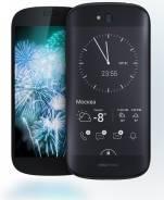Yota YotaPhone 2. Новый. Под заказ из Артема