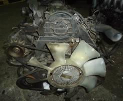 Двигатель в сборе. Mazda Bongo, SS28MN Двигатель R2