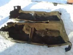 Ковровое покрытие. Toyota Cresta, JZX93