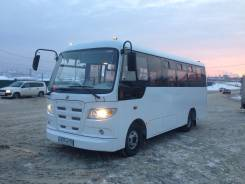 Nasteveya. Продается автобус HORS-A Nasteviya, 45 мест