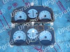 Панель приборов. Toyota Caldina, ST215, AT211G, AT211, ST210G, ST215G, ST215W, ST210