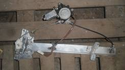 Стеклоподъемный механизм. Toyota Cresta, GX100 Двигатель 1GFE