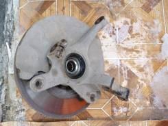 Колодка тормозная дисковая. Daewoo Matiz, XWB4A11CD9A219185