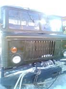 ГАЗ 66. Продам газ 66, 4 250куб. см., 7 000кг., 4x4