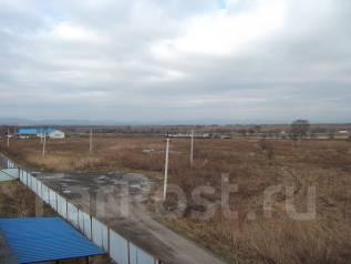 Продается земельный участок. 13 468 кв.м., аренда, электричество, вода, от частного лица (собственник)