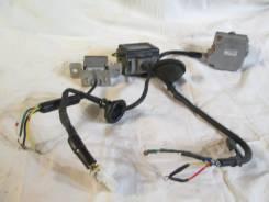 Продам камеры зх штатные. Япония.