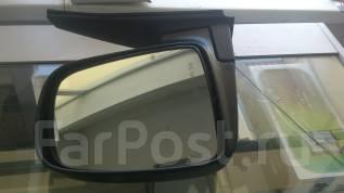 Зеркало заднего вида боковое. Kia Bongo