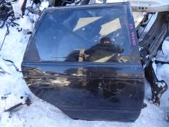 Дверь боковая. Toyota Caldina, AT211G