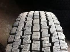 Bridgestone Blizzak Revo 969. Всесезонные, 2011 год, без износа, 4 шт