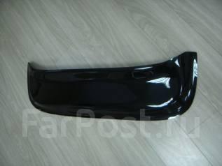 Дефлектор люка. Lexus LX570