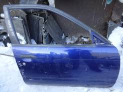 Дверь боковая. Nissan Avenir, PNW11