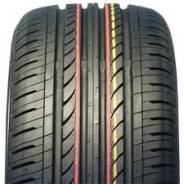 Westlake Tyres SP06. Летние, без износа, 4 шт
