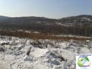 Продается земельный участок в районе ул. Светлогорской. 1 200 кв.м., аренда, от агентства недвижимости (посредник). Фото участка