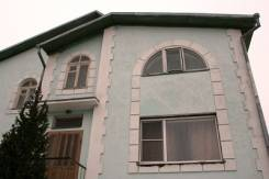 Дом, коттедж. Коломенка 11, р-н телецентр, площадь дома 223,0кв.м., площадь участка 1 500кв.м., скважина, электричество 15 кВт, отопление твердото...