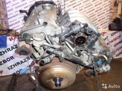 Двигатель Audi A6 C5 2.8 турбо бензин двс мотор ауди а6 с5 2.8 акпп. Audi S5 Audi A6, C5