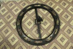 Крепление запасного колеса. Opel Astra Двигатель A16XER