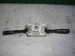 Блок подрулевых переключателей. Honda CR-V, RD1 Двигатель B20B