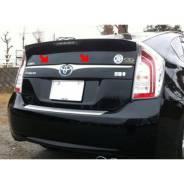 Накладка на дверь. Toyota Prius, ZVW30, ZVW30L