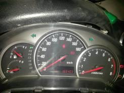 Спидометр. Toyota Verossa, JZX110 Двигатель 1JZFSE