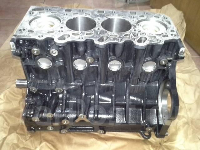 двигатель hyundai grand starex новый
