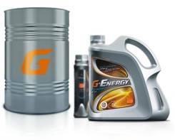 G-Energy. 10W30, синтетическое