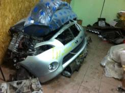 Бампер. Infiniti M37, Y51 Nissan Infiniti M