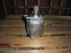 Гидромотор. Unic