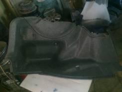 Обшивка багажника. Honda Accord, CU1, CU2 Двигатель K24A