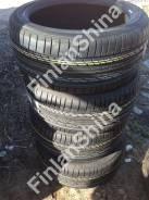 Bridgestone Potenza RE050A. Летние, 2014 год, без износа, 4 шт