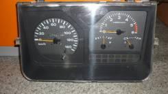 Панель приборов. Nissan Atlas, P2F23 Двигатель TD27