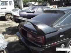 Козырек солнцезащитный. Toyota Supra, MA70, GA70H, GA70, JZA70