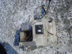 Радиатор отопителя. Mitsubishi Pajero, V45W Двигатель 6G74