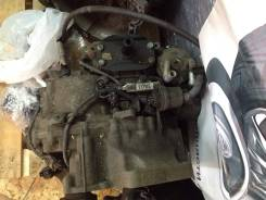 Автоматическая коробка переключения передач. Volkswagen Passat Volkswagen Lupo Volkswagen Bora Volkswagen Polo