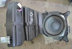 Сабвуфер. Lexus RX350, GGL15W Двигатель 2GRFE