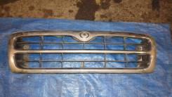 Решетка радиатора. Mazda Proceed Marvie Mazda Proceed, UV56R