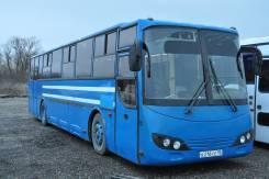 МАРЗ 52771-01. Продается автобус МАРЗ-5277-01, 43 места