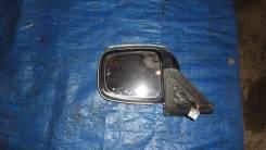 Зеркало заднего вида боковое. Mazda Proceed Marvie Mazda Proceed, UV56R