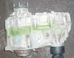 Раздаточная коробка. Toyota Town Ace, CM80, CM85, CM80CM85 Двигатель 3CE