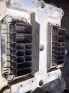 Блок управления MAN FFR электрика для грузовика MAN ман 81.25808.7046