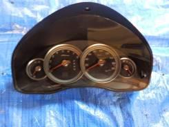 Панель приборов. Subaru Outback, BPE Subaru Legacy, BPE Двигатель EZ30