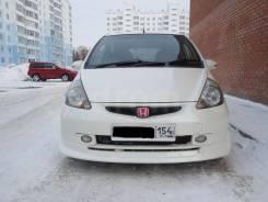 Капот. Honda Fit, GD2, GD1, GD4, GD3 Honda Jazz, GD5, GD1, UCS69DWH