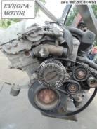 Двигатель (ДВС) на BMW 5 E34 на 1988-1995 г. г. объем 2.0 литра