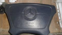 Подушка безопасности. Mercedes-Benz S-Class, W140