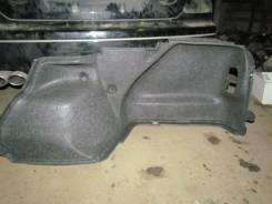 Обшивка багажника. Toyota Crown, JZS171, JZS175 Двигатель 2JZFSE